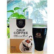 Trung Nguyen Legend  Drip Coffee - Vietnamese Blend, 10ks - Káva