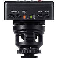 Tascam DR-10SG - Diktafon
