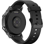 TicWatch E3 Panther Black - Chytré hodinky