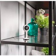 Tesla Smart Camera Mini - IP kamera