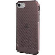UAG Lucent Dusty Rose iPhone 8/7/SE 2020 - Kryt na mobil