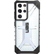 UAG Plasma Ice Samsung Galaxy S21 Ultra - Kryt na mobil