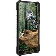 UAG Plasma Ash Samsung Galaxy S21+ - Kryt na mobil