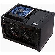 SilverStone SFF SG13-Q Sugo - Počítačová skříň