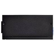 SilverStone SFX Gold SX500-LG v 2.0 500W - Počítačový zdroj