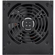 SilverStone Strider Essential 80Plus ST60F-ES230 600W - Počítačový zdroj