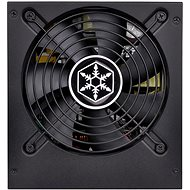 SilverStone Strider Platinum ST85F-PT 850W - Počítačový zdroj