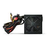 Zalman ZM700-LX II - Počítačový zdroj