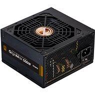 Zalman GigaMax ZM550-GVII - Počítačový zdroj