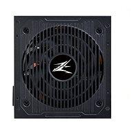 Zalman MegaMax ZM700-TXII - Počítačový zdroj