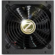 Zalman WATTTERA ZM700-EBTII - Počítačový zdroj