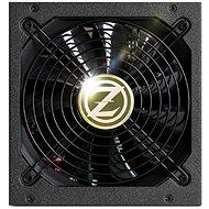 Zalman WATTTERA ZM800-EBTII - Počítačový zdroj