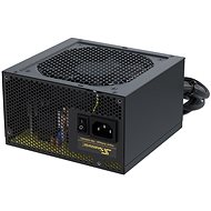Seasonic Core GC 500W Gold - Počítačový zdroj