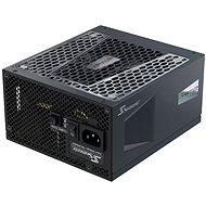 Seasonic Prime TX-750 - Počítačový zdroj