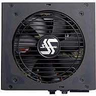 Seasonic Focus PX 850 Platinum - Počítačový zdroj