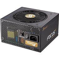 Seasonic Focus GX 850 Gold - Počítačový zdroj