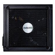 EVOLVEO G550 - Počítačový zdroj