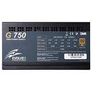 EVOLVEO G750 - Počítačový zdroj