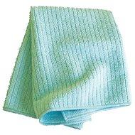 CLANAX Towel Švédská utěrka 40 x 40 5 ks - Hadřík