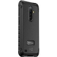 UleFone Armor X8 černá - Mobilní telefon