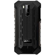 UleFone Armor X5 PRO černá - Mobilní telefon