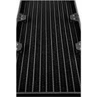 Corsair XR5 240 - Radiátor vodního chlazení