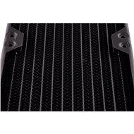 Corsair XR5 360 - Radiátor vodního chlazení