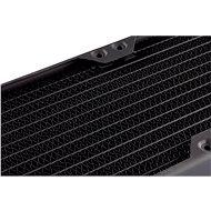 Corsair XR7 360 - Radiátor vodního chlazení