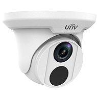 UNIVIEW IPC3612LR3-UPF28-F - IP kamera