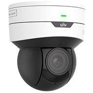 UNIVIEW IPC6415SR-X5UPW - IP kamera