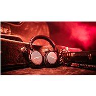 Valco VMK20 ANC Headphones - Bezdrátová sluchátka