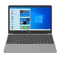 Umax VisionBook 14Wr Plus - Notebook