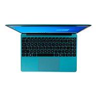 Umax VisionBook 14Wa Turquoise - Notebook
