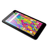 Umax VisionBook 7A 3G - Tablet