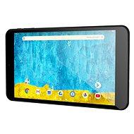Umax VisionBook 8A Plus - Tablet