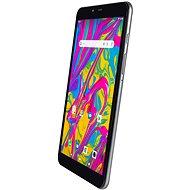Umax VisionBook 8C LTE - Tablet