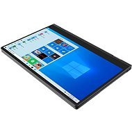 Umax VisionBook 14Wg Flex - Notebook