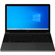 Umax VisionBook N15G Plus - Notebook