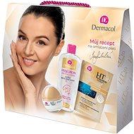 DERMACOL 3D Hyaluron Therapy I. - Dárková kosmetická sada