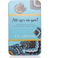 CLARINS Instant Eye Set - Dárková kosmetická sada