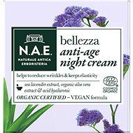 N.A.E. Bellezza Box - Dárková kosmetická sada