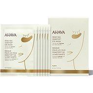 AHAVA My Dream Mineral Set - Dárková kosmetická sada