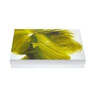 KLARA ROTT Dárkové balení BIO pro zralou pleť 45+ - Dárková kosmetická sada