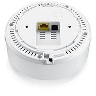 Zyxel NAP102 - WiFi Access Point