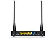 Zyxel NBG6515 - WiFi router