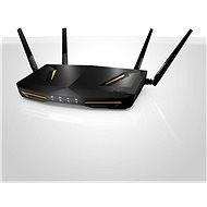 Zyxel NBG6817 ARMOR Z2 - WiFi router