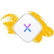 Zyxel Multy U 3ks kit - WiFi systém