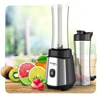 Vigan SMT500WX - Stolní mixér
