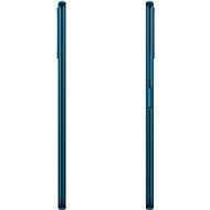 Vivo Y11s černá - Mobilní telefon
