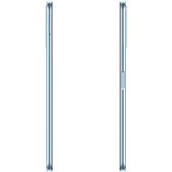 Vivo Y11s modrá - Mobilní telefon